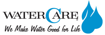 WaterCare - Your Kalamazoo Area Dealer